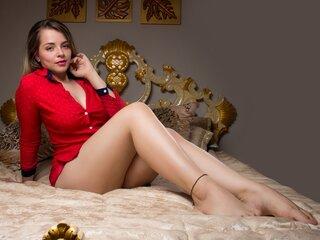 AbigailIvanov toy naked