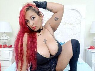 AdelaCruz livesex porn