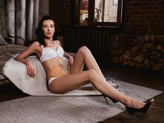 AdorableMia nude pics