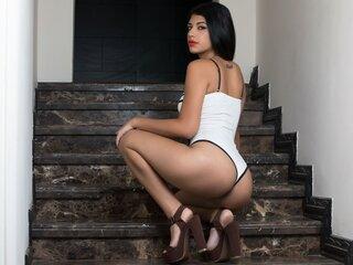 AlanisGray nude livejasmine