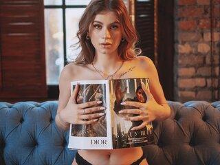 AliceLu webcam show
