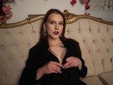 AmandaKlark webcam jasmine