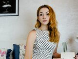 AmeliaLiz amateur webcam