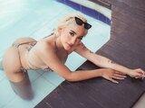 AmyJenner xxx photos