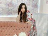 AmyMary hd photos