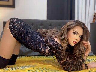 AndreaMarquez fuck nude