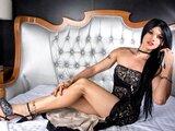 AngelinaBruce online sex