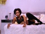 AngelinaMadrid livejasmin.com videos