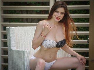 AngelineEllora live sex