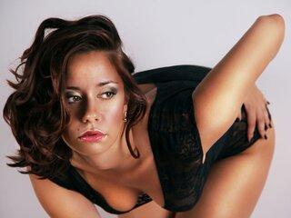 AngieJane xxx naked