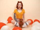 AnitaAnderson pics livesex
