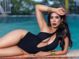 AnnaCoelho sex pics
