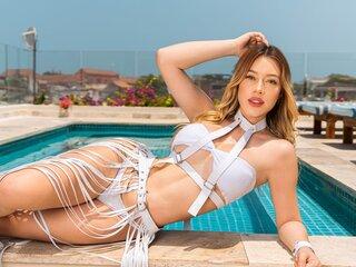 AntonellaBosch sex videos