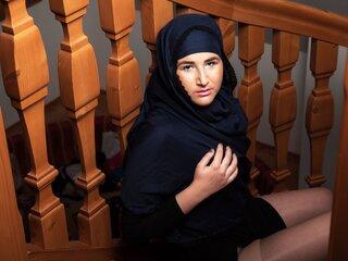 ArabianKalima recorded amateur