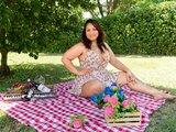 ArianaHarpe private online