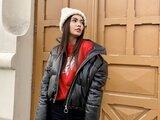 AriannaPower pictures jasminlive