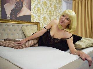 AshleyAngelX online pussy