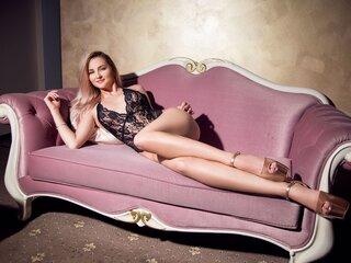 AshleyLunna nude photos