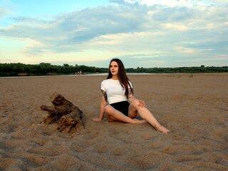 AshleyRalphs jasmin livejasmin.com