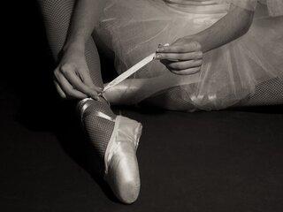 BaletDancer lj video