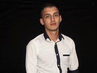 BastianLatino livejasmin.com video