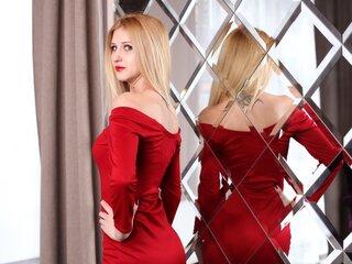 BeautySea online shows
