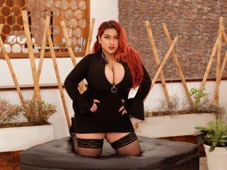 BettyStoneby webcam livejasmin.com