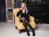 BlondieMaryLove show cam