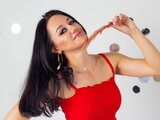 BrigittaJones online livejasmin.com