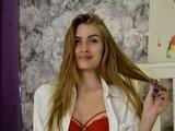 CarolCross video pics