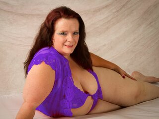 CarolinaMamasita naked videos