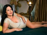 CatherineSmith amateur camshow