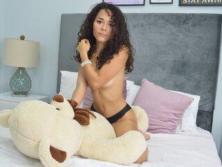 ChloeBlain hd livejasmin.com