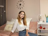 ChristinaSong private online