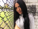 ClaraDannan jasmine free