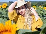 Cosima videos photos
