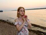 DaisyNelson online photos