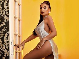 DeniseTaylor sex ass