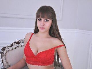 DiannaMilton ass porn