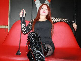 DisciplineOne camshow shows