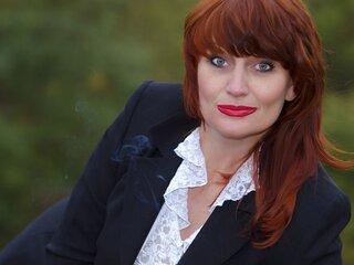 Dzyeshiko private livejasmin.com