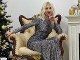 EllaPayne shows livejasmin.com