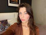 EmilyAllaine pics pics