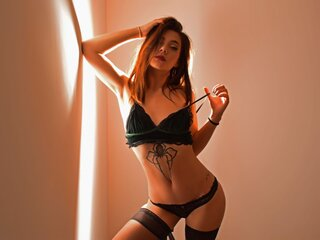 EmilySanderson ass jasmine