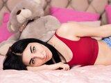 EmmaNorman xxx photos