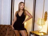 EmmaRosi pics webcam
