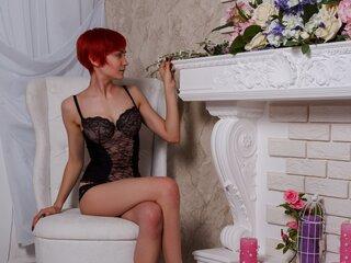 EricaBurn porn nude