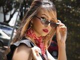FiorellaKuns ass livejasmin.com