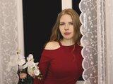 FlawlessOlivia private lj