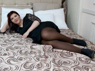 FriendlyClarisa online nude